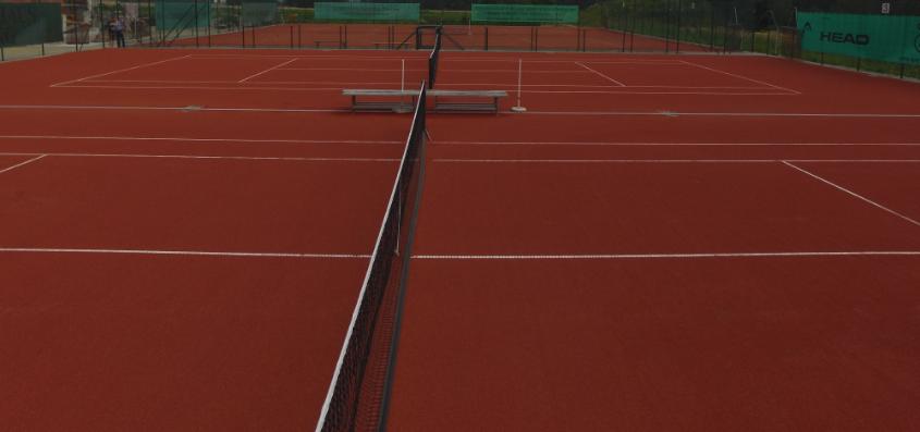 Tennisplaetze_klein