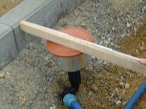 Platz Wasser DSC01249