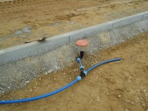 Platz Wasser DSC01250