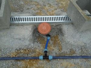 Platz Wasser DSC01264