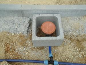 Platz Wasser DSC01265