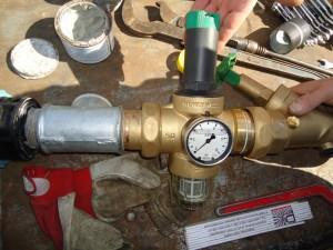 Platz Wasser DSC01286