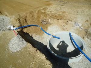 Platz Wasser DSC01288