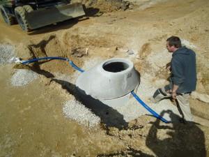 Platz Wasser DSC01289