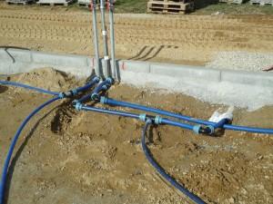 Platz Wasser DSC01296