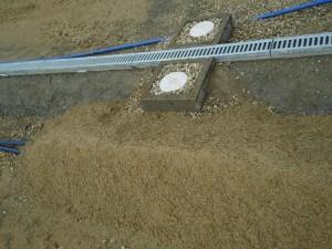 Platz Wasser DSC01300