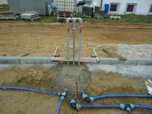 Platz Wasser DSC01305