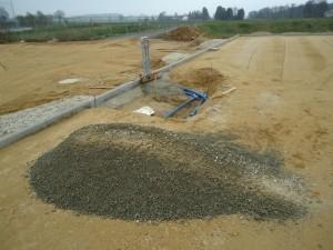 Platz Wasser DSC01307
