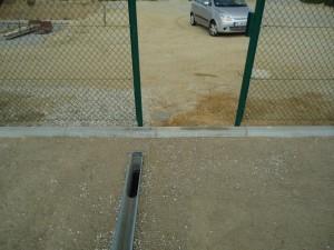 Platz Wasser DSC01363