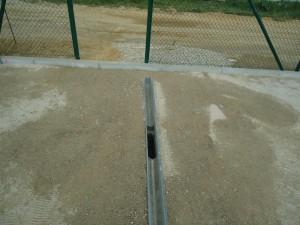 Platz Wasser DSC01364