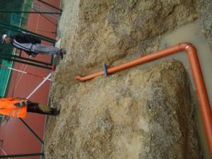 Platz Wasser DSC01523