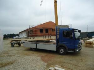 Heim Dach DSC01539
