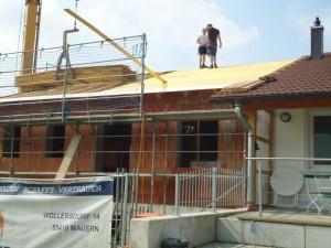 Heim Dach DSC01552