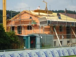 Heim Dach DSC01553