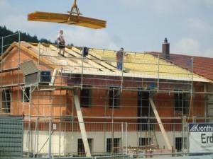 Heim Dach DSC01554