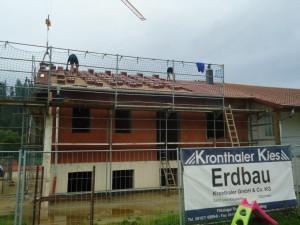 Heim Dach DSC01591