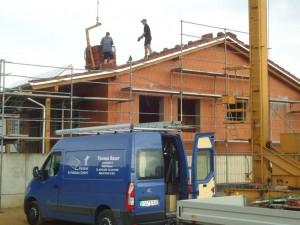 Heim Dach DSC01593