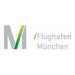 Flughafen Muenchen 300