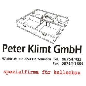 kellerbau-klimt.de