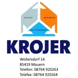 www.krojer-bau.de