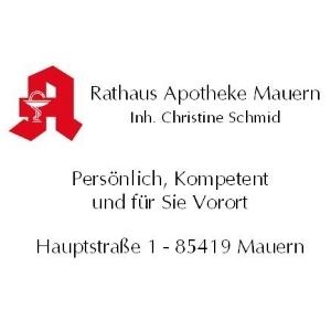 apotheke-mauern.de