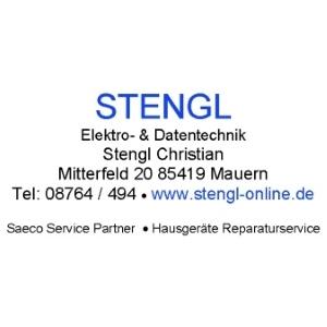 stengl-online.de